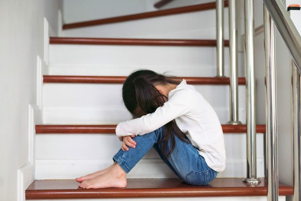 trastornos psíquicos en la infancia