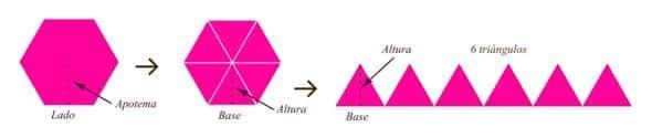 Triangulaciones