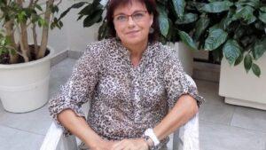 Ángels Domingo