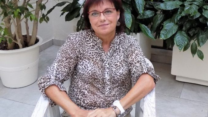 Ángels Domingo Expertos en metodologías activas
