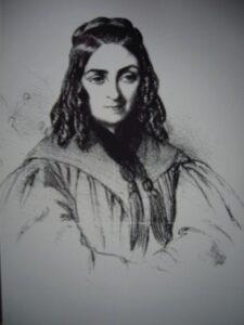 Mujeres que contribuyeron a la igualdad: Flora Tristan