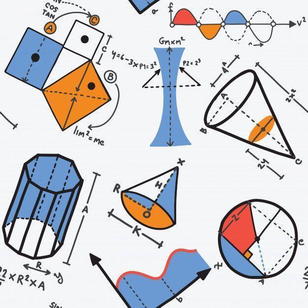 enseñar geometría a través del fútbol
