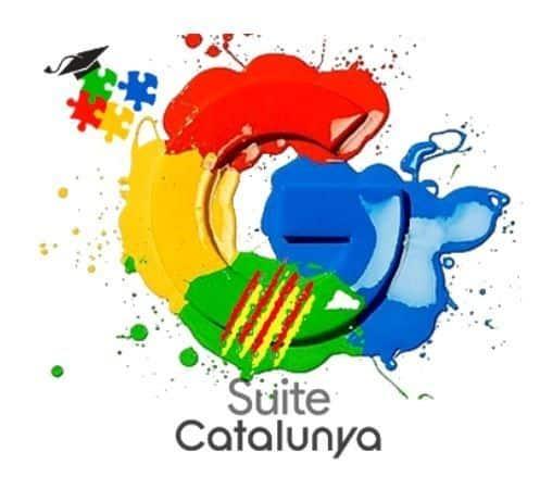 G-Suite Catalunya