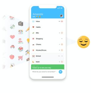 We Do, una app para la organización del día a día y la productividad