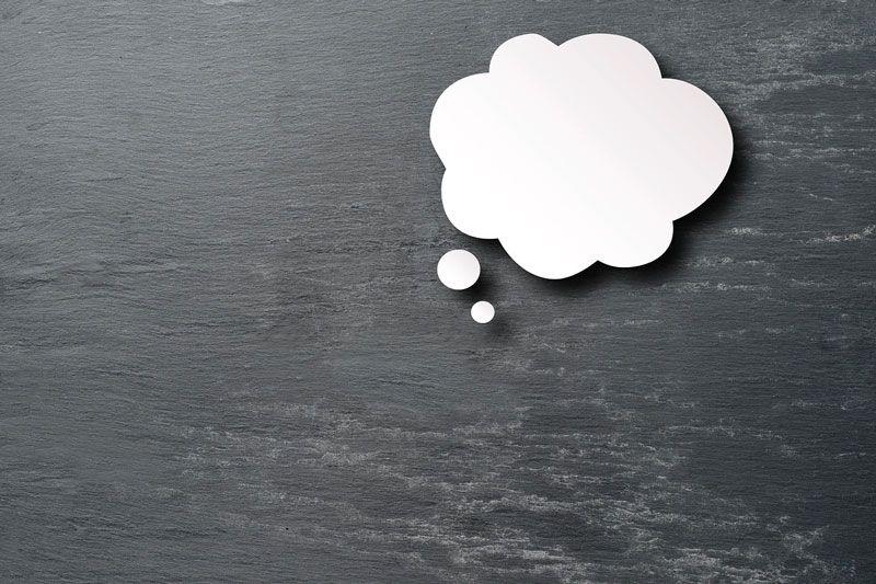 Aprendizaje basado en el pensamiento: beneficios