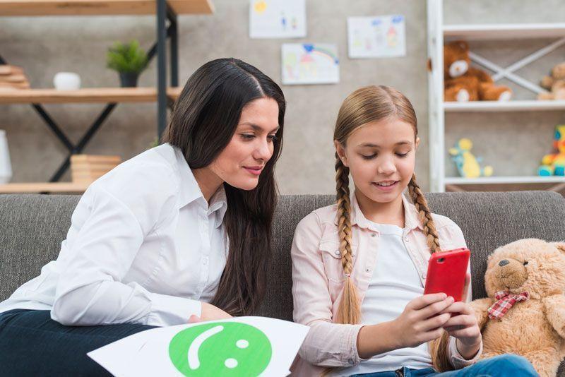 Mobile learning o mLearning