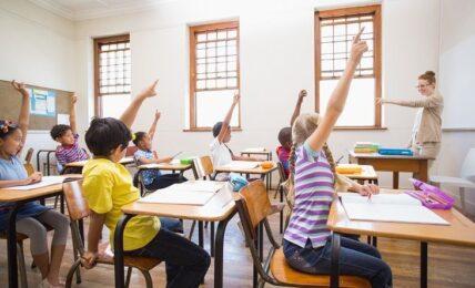 7 claves para conseguir un aula pacífica (psicóloga Sonia Fernández)
