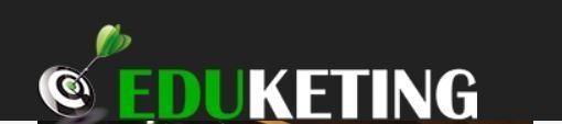 Eduketing. Congreso Internacional de Marketing Educativo