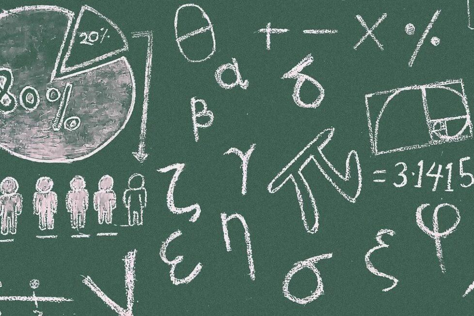 Entrevistas a docentes que innovan en la enseñanza de Matemáticas