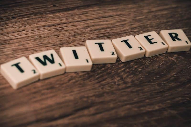 Hilos de Twitter sobre educación