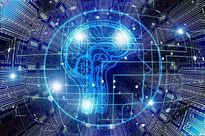 La Inteligencia Artificial los exámenes en el futuro
