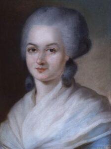 Mujeres que contribuyeron a la igualdad: Olympe de Gouges
