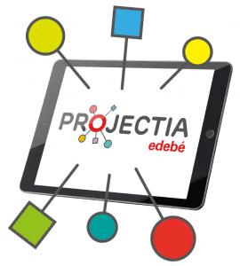 Projectia