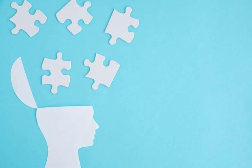 Recursos para estudiar la asignatura de psicología