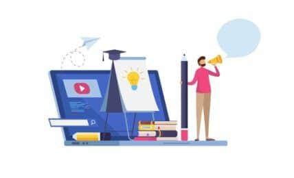 Storytelling aplicado al eLearning