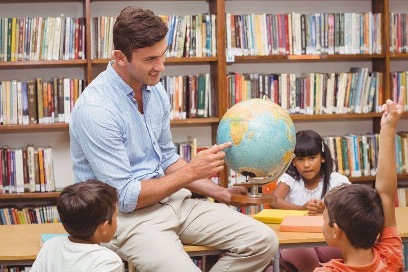 El profesor es más determinante en el rendimiento escolar que el tamaño de la clase