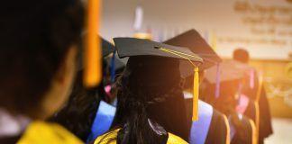 La Universidad debe cambiar para las futuras los centennials