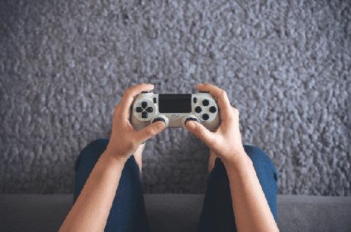 videojuegos y educación: entrevista a Begoña Gros