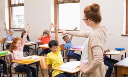 introducir el Aprendizaje Basado en Problemas