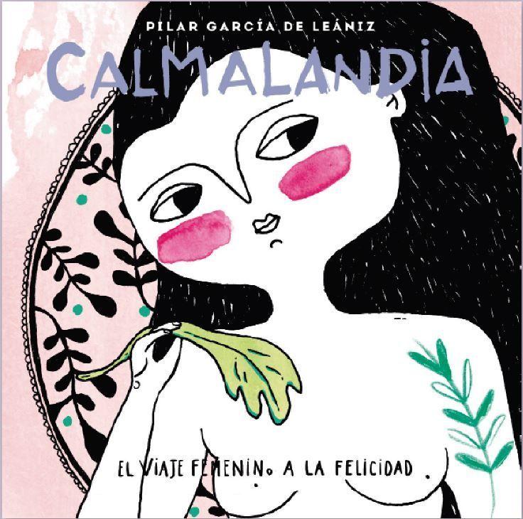 Calmalandia