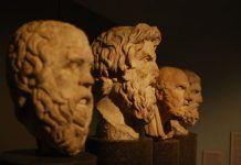 Enseñar filosofía de forma entretenida