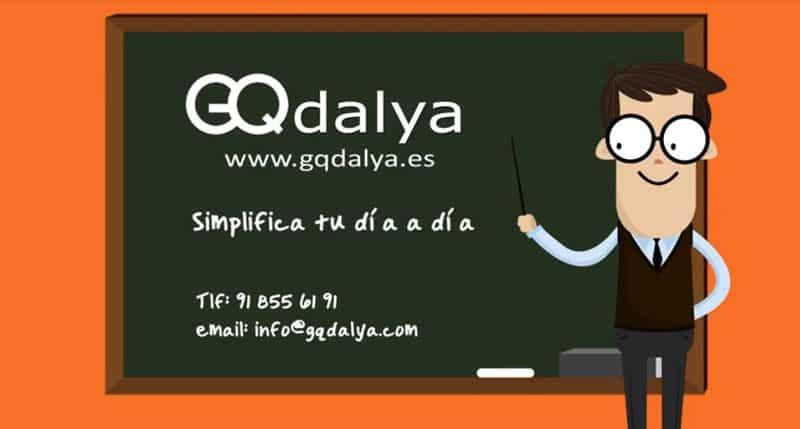 GQdalyaEdu