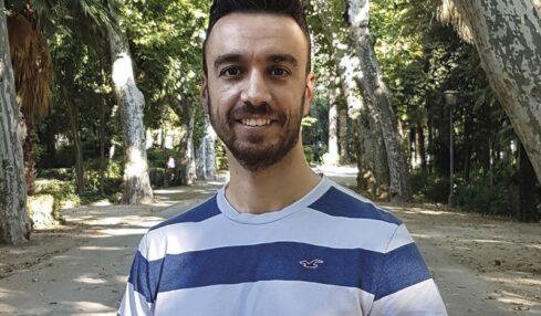 Pablo Poó
