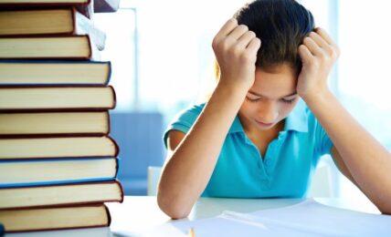 alumno-dislexia