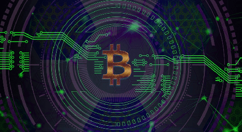 Tecnología blockchain, entrevista a Alex Puig