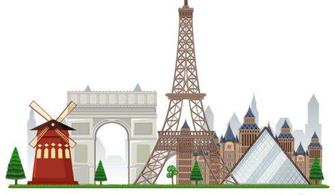 cursos online de Francés