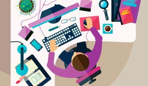 Cursos online de Microsoft Excel