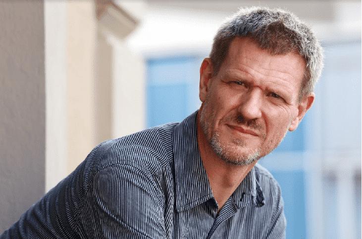 David Bueno: entrevistas sobre neuroeducación