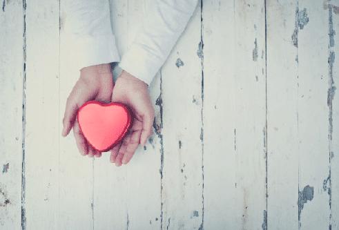 empatía para trabajar la frustración