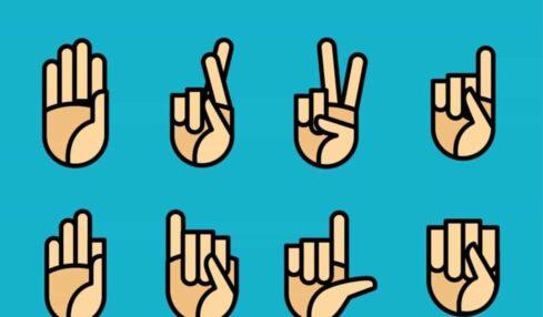 Cursos de Lengua de Signos para docentes