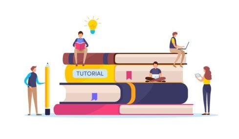 Cursos MOOC para docentes