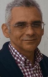 Esteban Gabriel Santana