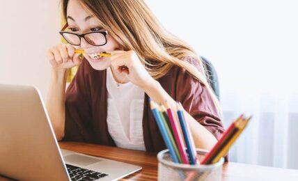 optimizar el tiempo de estudio