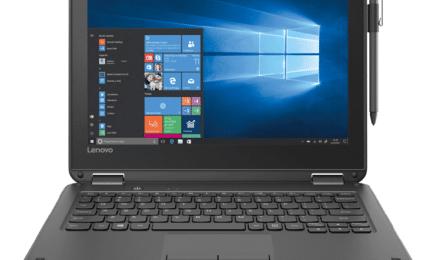 Windows para mejorar el aprendizaje