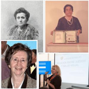 mujeres-inventoras