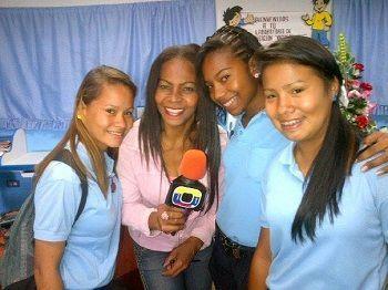 radio pedagogica