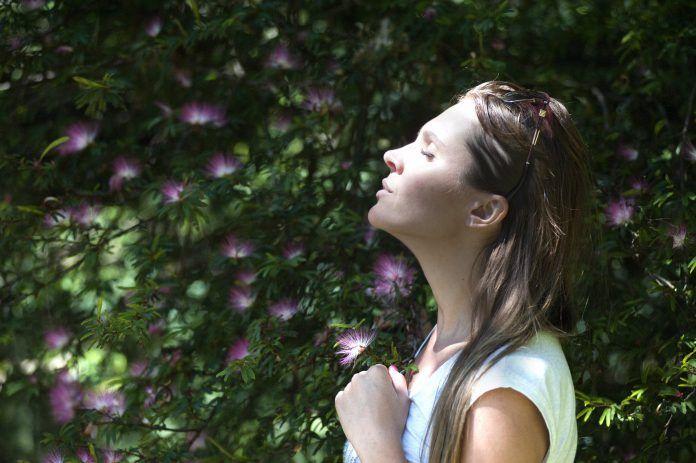 respiracion exámenes