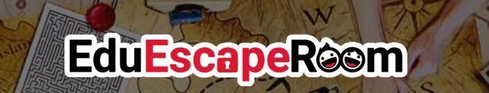 Aprende a crear tu Escape Room educativo