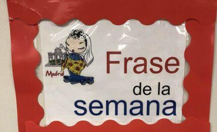 aprender español como lengua extranjera