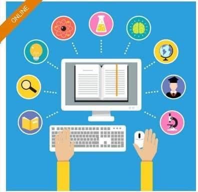 Libro Web como herramienta tic