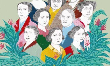 Libros feminismo