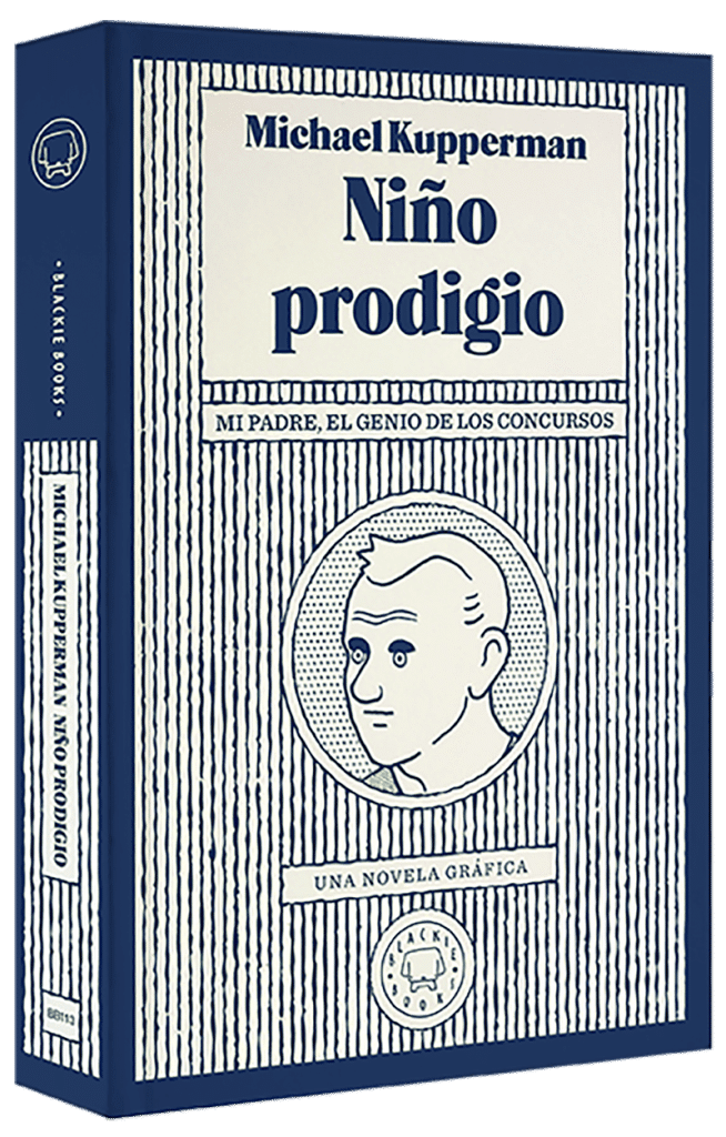 Niño prodigio novela para jóvenes