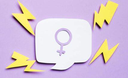 Novelas feminismo protagonista 8M