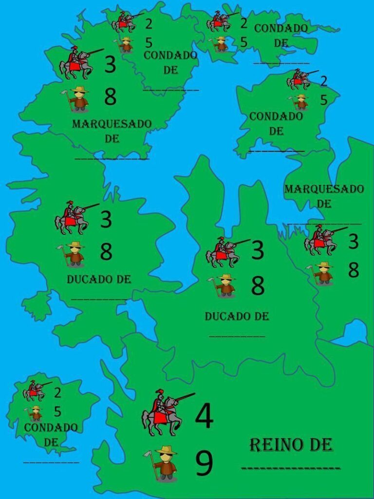 plano-territorios
