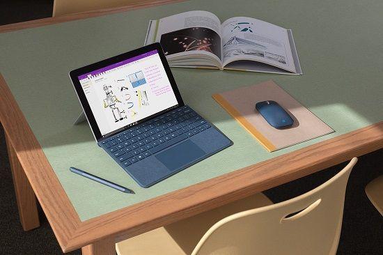 Crear contenidos personalizados con Microsoft
