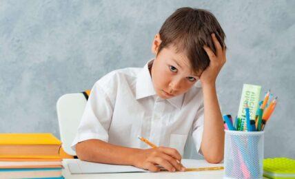 cursos de dislexia